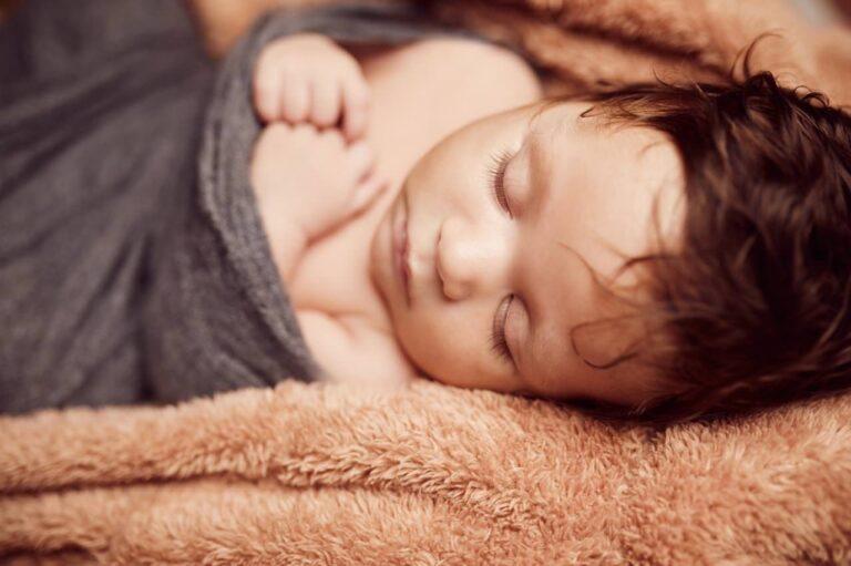 New Born Baby Photographer Mauritius